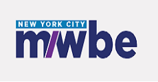 M/Wbe New York City Certified
